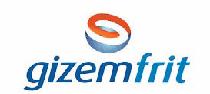 gizemfit